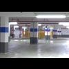 02 13 15 232 garage1 detail 4