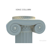 02 13 19 497 greek column 1 4