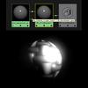 02 13 27 829 sample glowshader 4