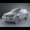 02 13 57 834 volkswagen touareg hybrid 2011 0006 4