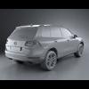 02 13 57 959 volkswagen touareg hybrid 2011 0007 4