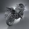 02 14 11 882 bike01 view 0007 4