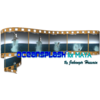 OCEANSPLASH for Maya 1.1.3 (maya plugin)