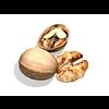 02 14 21 175 walnut2 4