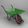 02 14 24 732 wheelbarrow   render 1 4