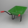 02 14 24 800 wheelbarrow   render 2 4