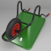 02 14 24 931 wheelbarrow   render 4 4