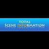 02 14 48 69 kk scene info 4