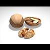 02 14 58 194 walnut3 4