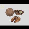 02 15 29 235 walnut50000 4