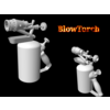 02 16 14 856 blowtorch 001 4