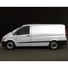 02 16 16 406 mercedes benz vito panelvan long standardroof 2011 0003 4
