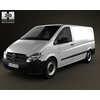 02 16 16 96 mercedes benz vito panelvan long standardroof 2011 0001 4