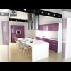 02 16 36 35 kitchen set i3 640 01 4