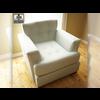 02 18 03 392 ziaspa armchair 640 01 4