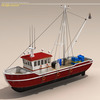 02 18 03 592 fishingboat2txt1 4
