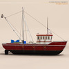 02 18 03 693 fishingboat2txt2 4