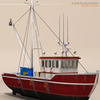 02 18 03 902 fishingboat2txt4 4