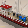 02 18 03 939 fishingboat2txt5 4