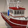02 18 04 24 fishingboat2txt6 4