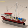 02 18 04 310 fishingboat2txt7 4