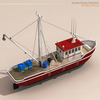 02 18 04 395 fishingboat2txt8 4