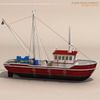 02 18 04 469 fishingboat2txt8b 4