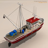 02 18 04 525 fishingboat2txt8c 4