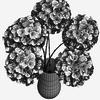 02 18 22 156 bouquet3 3 4