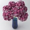 02 18 22 24 bouquet3 1 4