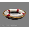02 18 44 681 lp safety ring thumb03 4