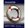 02 18 44 939 lp safety ring thumb01 4