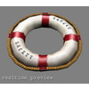 02 18 45 39 lp safety ring thumb02 4