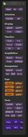 bf_GearBox 1.5.0 for Maya (maya script)