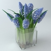02 19 14 754 bouquet5 1 4