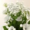 02 19 20 255 bouquet9 3 4