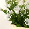 02 19 20 376 bouquet9 4 4
