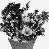 02 19 20 459 bouquet9 5 4