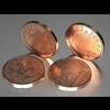 02 25 56 208 coins   render 5 4