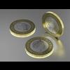 02 25 56 27 coins   render 4 4