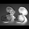 02 25 56 405 coins   render 7 4