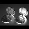 02 25 56 509 coins   render 8 4