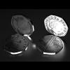 02 25 56 593 coins   render 9 4