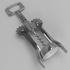 02 26 12 144 cork screw   render 2 4