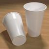 02 26 24 69 plastic cup   render 1 4