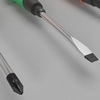 02 26 28 808 screwdrivers   render 5 4