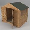 02 26 30 128 shed   render 1 4