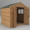 02 26 30 335 shed   render 2 4