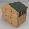 02 26 30 398 shed   render 3 4
