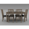 02 26 33 750 table and chairs 01.0001 4